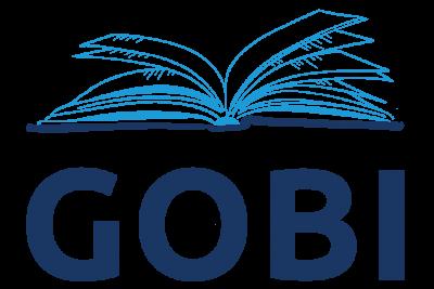 Schulträger | Gothaer Bildungsgesellschaft mbH | GOBI