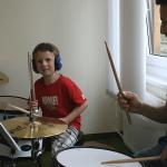 Musikschule Gabel_Schlagzeug