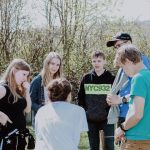 Obergruppen | Epochenunterricht