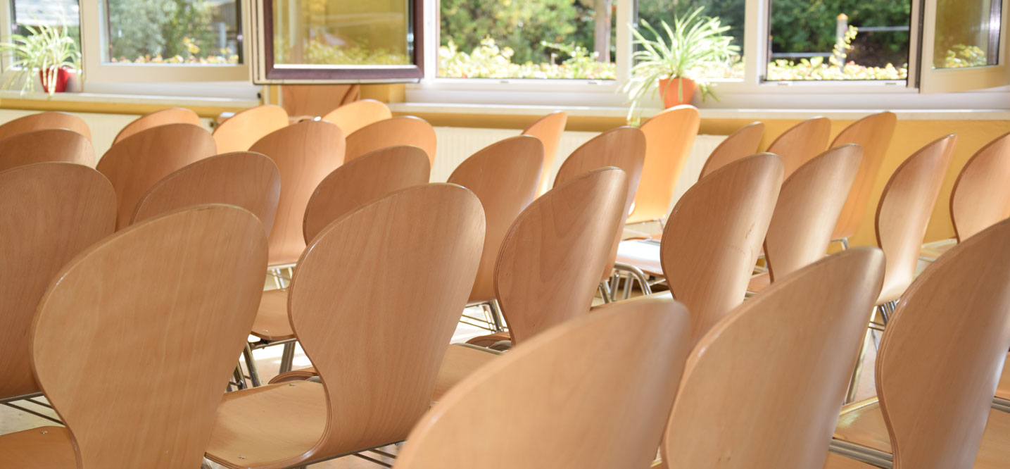 Gemeinschaftsschule | Aktiv-Schule Erfurt | Hausordnung