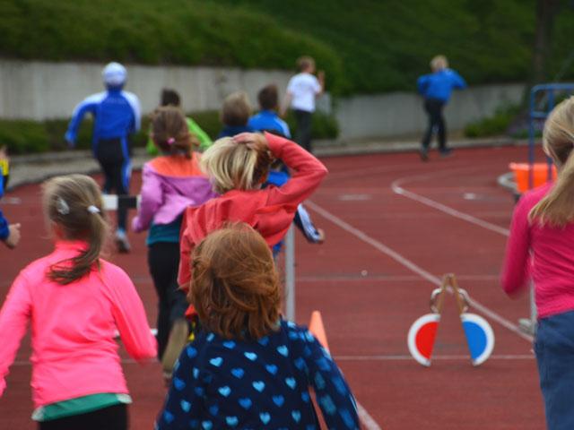 Gemeinschaftsschule | Aktiv Schule Erfurt | Sport